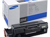 Samsung ProXpress SL-M3325/MLT-D204L Muadil Toner