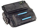 Hp 39A-Q1339A Muadil Toner