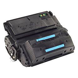 Hp Laserjet 4300 – 39A Muadil Toner