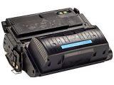 Hp 42A-Q5942A Muadil Toner