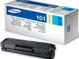 Samsung Xpress SL-M2620/MLT-D115L Muadil Toner