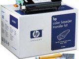 Hp 29X-C4129X Muadil Toner