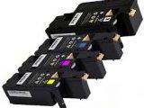 Xerox 6020-6022-6025-6027 Muadil Toner