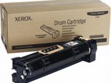 Xerox WC 5019-5021-5022-5024 Orjinal Drum (013R00670) (80k.)