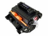 Hp 81A-CF281A Muadil Toner
