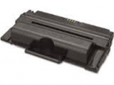 Samsung SF-5100 Muadil Toner