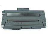 Samsung SCX-4300/MLT-D109S Muadil Toner