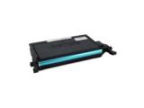 Samsung CLP-770/CLT-K609S Siyah Muadil Toner