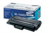 Samsung ML-1520 Muadil Toner