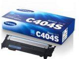 Samsung Xpress SL-C430/CLT-Y404S Sarı Muadil Toner