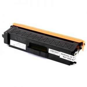 BROTHER TN-336 MAVİ MUADİL TONER