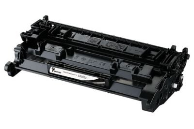 Canon CRG-052 Muadil Toner | 212dw | 214dw | LBP215x | MF426dw | MF428x | MF429x