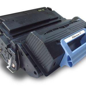 HP Q5945A (45A) MUADİL SİYAH TONER