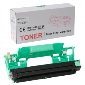 BROTHER DR-1000 (1040) Muadil Toner