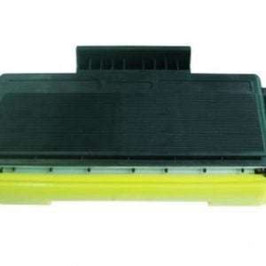 BROTHER DR-2245 Muadil Toner