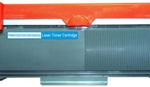 BROTHER TN-3437 MUADİL TONER