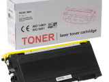 BROTHER TN-350 MUADİL TONER