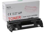 CANON CRG-719 I-SENSYS LBP-6650DN Muadil Toner