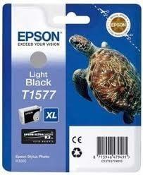 Epson 157740 Ink Cartridge Photo-Light Magenta
