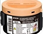 Epson T050650 Toner Kartuş Yüksek Kapasite