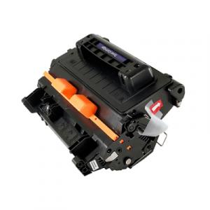 HP 81A (CF281A) MUADİL TONER