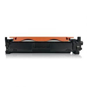 HP CF218A (18A) Muadil Toner