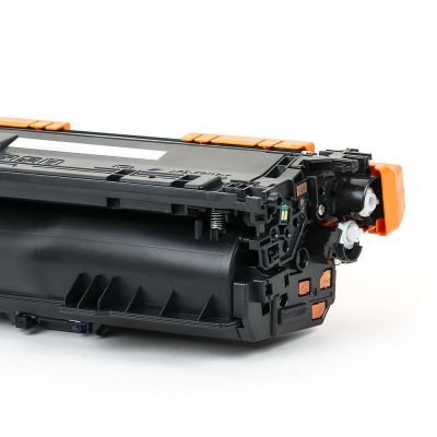 HP CF320A SİYAH MUADİL TONER