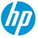 HP CF412XC Yellow Toner Kartuş
