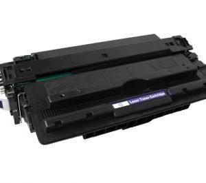HP Q7516A (16A) Muadil Toner
