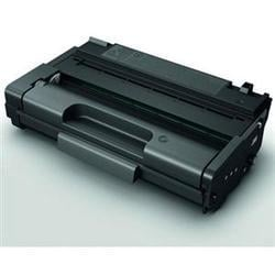 Ricoh SP300 Muadil Toner