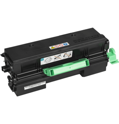 RICOH SP4510 STAR MUADİL TONER-12.000sf