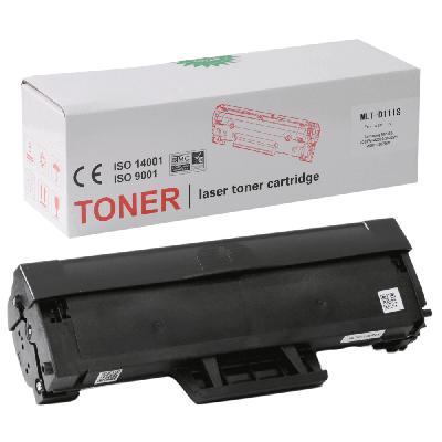 SAMSUNG M2070 Muadil Toner ( Yüksek Kalite )