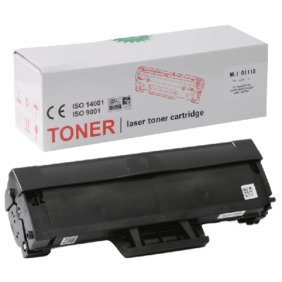 SAMSUNG M2071HW Muadil Toner