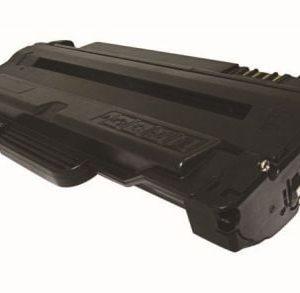 Samsung MLT-105 Muadil Toner
