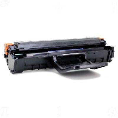 Samsung SCX-4521 Siyah Muadil Toner