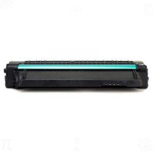 Samsung SCX-4623 Muadil Toner