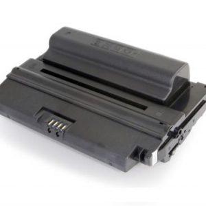 XEROX 3345 Muadil Toner