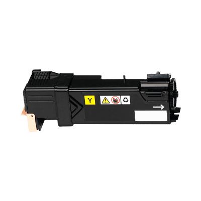 Xerox 6500/6505 Sarı Muadil Toner