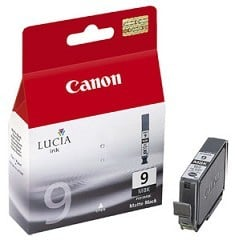 Canon PGI-9 MBK Mürekkep Kartuş