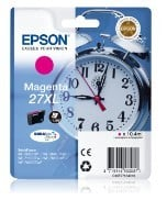EPSON 27XL MAG. T27134 DURABrite Ultra Ink