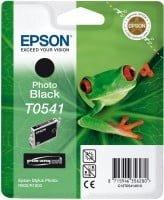 Epson T054140 Mürekkep Kartuş