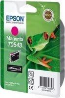 Epson T054340 Mürekkep Kartuş
