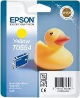 Epson T055440 Mürekkep Kartuş