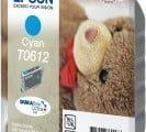Epson T061240 Mürekkep Kartuş
