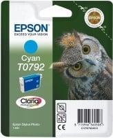 Epson T079240 Mürekkep Kartuş