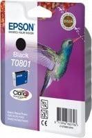 Epson T080140 Mürekkep Kartuş