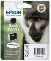 Epson T089140 Mürekkep Kartuş