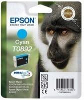 Epson T089240 Mürekkep Kartuş