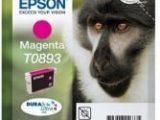 Epson T089340 Mürekkep Kartuş