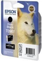 Epson T096140 Mürekkep Kartuş
